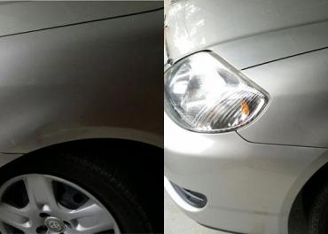paint-repair-48