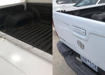 paint-repair-54