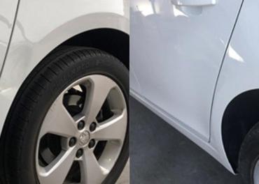 paint-repair-56
