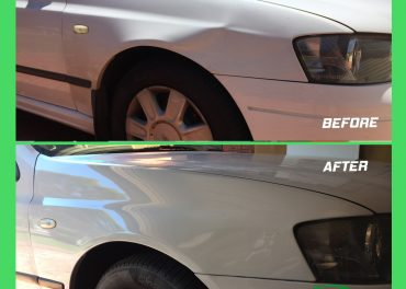 Big-Before-And-After-Car-Repair-and-paint-