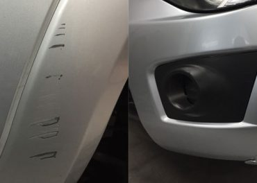 Paint-Repair-59 - Dent and Scratch Melbourne
