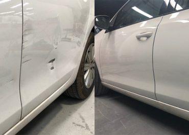 Paint-Repair-65