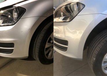 Paint-Repair-72
