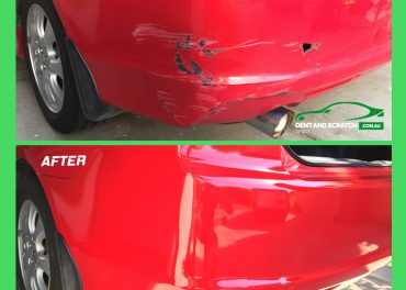 Repair-Paint-Before-And-After
