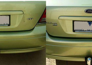 paint-repair-51