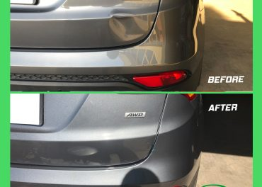 Big-Before-And-After-Repair-and-paint (2)
