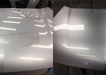 Paint-Repair-60 - Dent and Scratch Melbourne