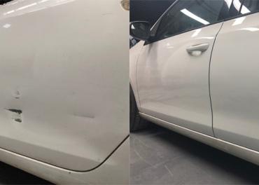 Paint-Repair-63