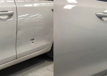 Paint-Repair-64