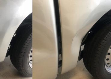 Paint-Repair-66