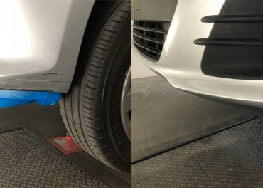Paint-Repair-69