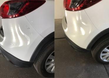 Paint-Repair-73