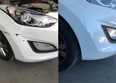 Paint-Repair-76