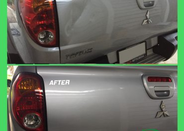 Mitsubishi-Repair-And-Paint-2