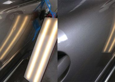 Paintless Dent Repair (PDR) 10 - Dent and Scratch Melbourne