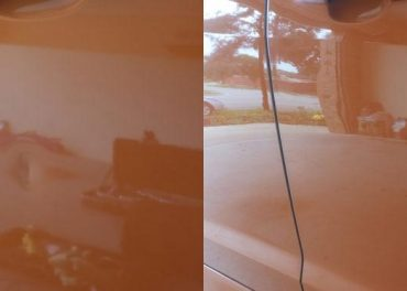 Paintless Dent Repair (PDR) 22 - Dent and Scratch Melbourne