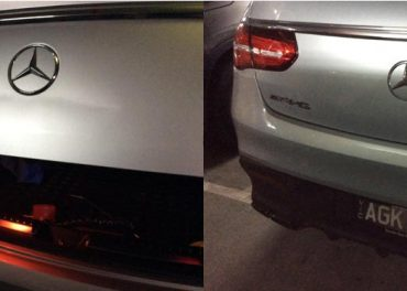Paintless Dent Repair (PDR) 8 - Dent and Scratch Melbourne
