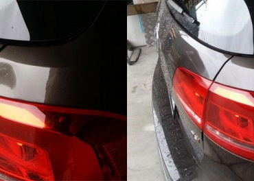 Paintless Dent Repair (PDR) 21 - Dent and Scratch Melbourne