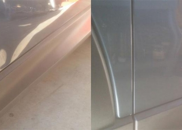 Paintless Dent Repair (PDR) 28 - Dent and Scratch Melbourne