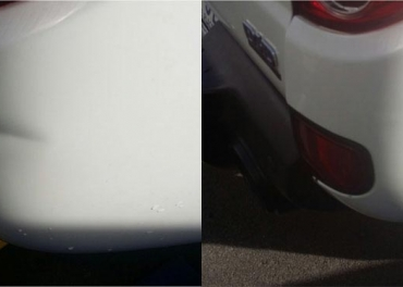 Paintless Dent Repair (PDR) 29 - Dent and Scratch Melbourne