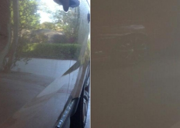 Paintless Dent Repair (PDR) 35 - Dent and Scratch Melbourne