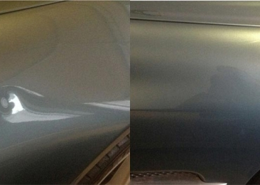 Paintless Dent Repair (PDR) 41 - Dent and Scratch Melbourne