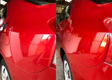 Paintless-Dent-Repair-(PDR)-56