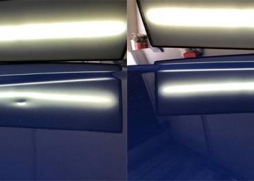 Paintless-Dent-Repair-PDR-57