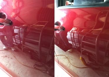Paintless-Dent-Repair-(PDR)-57