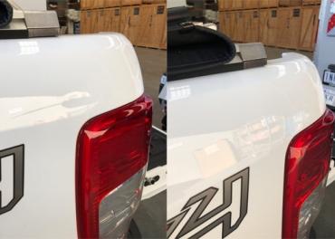 Paintless-Dent-Repair-(PDR)-58