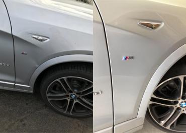 Paintless-Dent-Repair-(PDR)-59