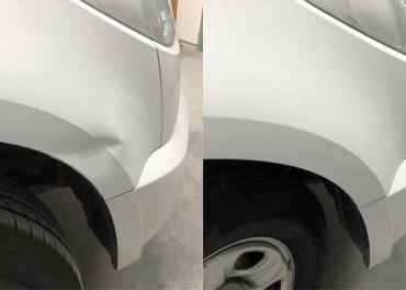 Paintless-Dent-Repair-PDR-62
